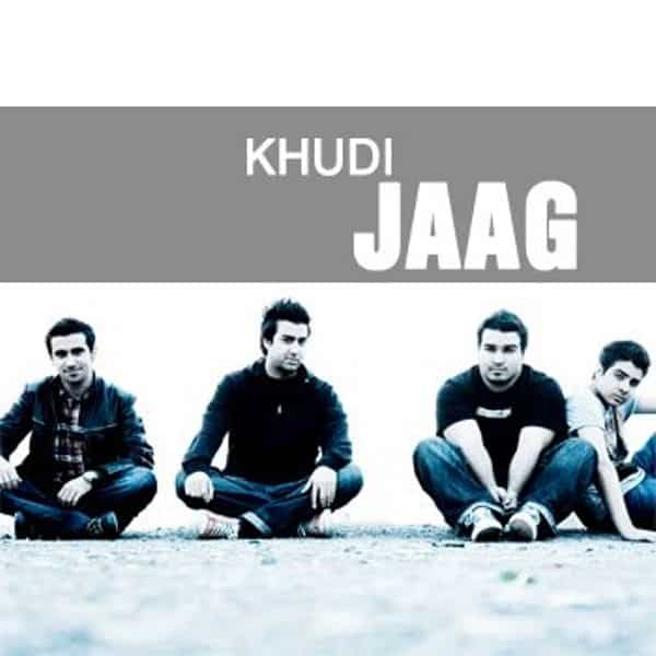 khudi_jaag_pakistani_music_band