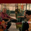 Episode 2 'Kya Khayaal' by Zeb and Haniya on The Dewrist