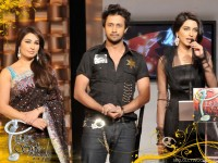Winner for 7th Lux Style Awards 2008