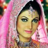 sana-lollywood-wedding-bells