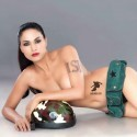 VeenaMalik_ FHM_ 2011_Edition_complete_photoshot_4