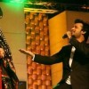 Atif Aslam Lux Style Awards 08 Performance - click on picture
