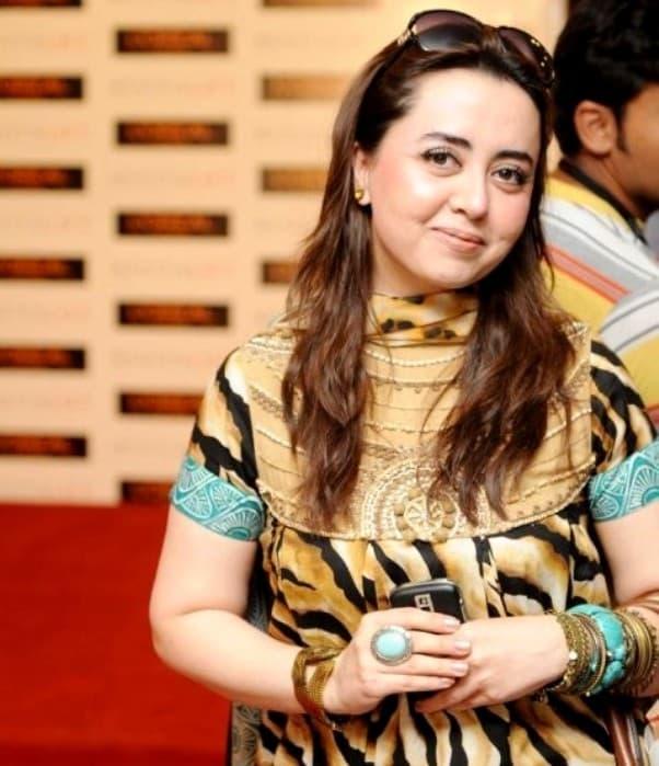 maria-b_joins_imran_khan_pti