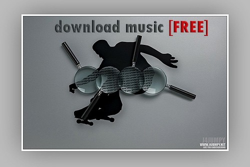 Pakistani Music Download