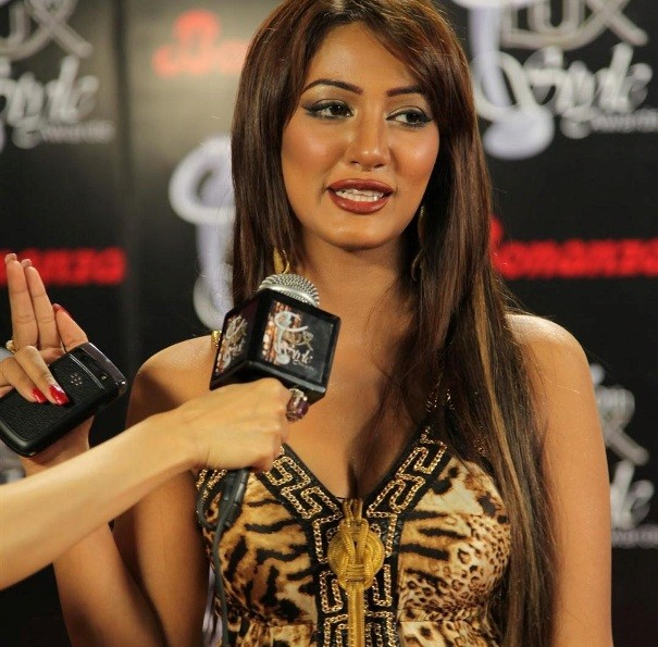 Mathira-pakistan-topless