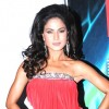 veena-malik-british-film