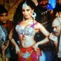 veena_malik_item_song_channo_1