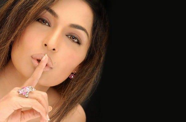 Meera-Pakistani-shaadi-drama-2012