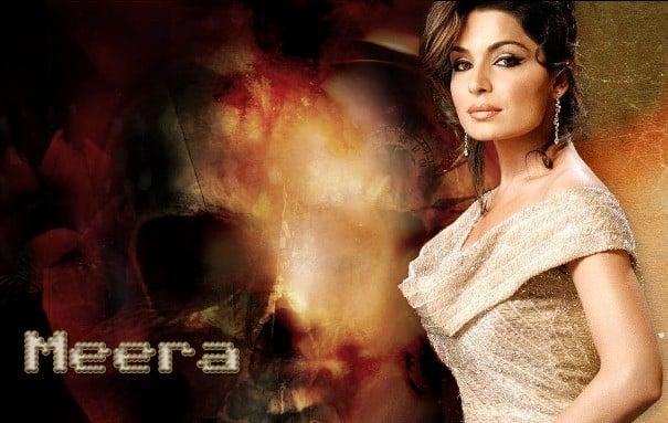 Meera-wedding-pilot