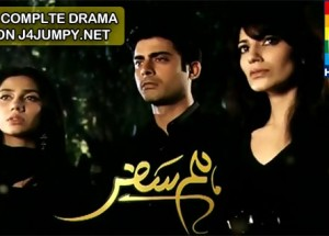 watch_Humsafar-Drama