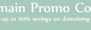 godaddy_promo_code