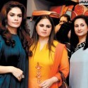 AHAN launches its first outlet in Lahore Oct 2011 (10)