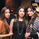 AHAN launches its first outlet in Lahore Oct 2011 (15)