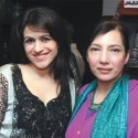 AHAN launches its first outlet in Lahore Oct 2011 (3)