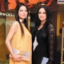 AHAN launches its first outlet in Lahore Oct 2011 (6)