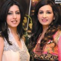 AHAN launches its first outlet in Lahore Oct 2011 (7)