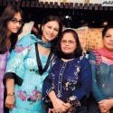 AHAN launches its first outlet in Lahore Oct 2011 (9)