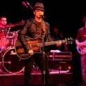 Ali-Zafar-at-Berklee-Performance-Center-8