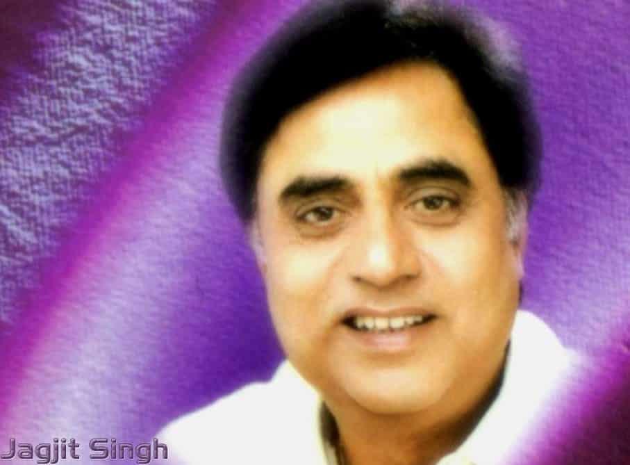 Jagjit-Singh_died