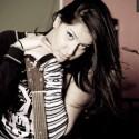 Naomi_Zaman00032
