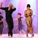 Reema Performance at Lux Style Awards 2011 (11)