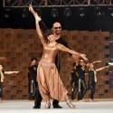 Reema Performance at Lux Style Awards 2011 (12)