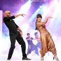 Reema Performance at Lux Style Awards 2011 (13)