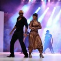 Reema Performance at Lux Style Awards 2011 (14)