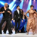 Reema Performance at Lux Style Awards 2011 (16)