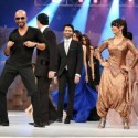 Reema Performance at Lux Style Awards 2011 (17)