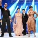 Reema Performance at Lux Style Awards 2011 (18)
