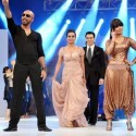 Reema Performance at Lux Style Awards 2011 (19)