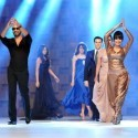 Reema Performance at Lux Style Awards 2011 (20)