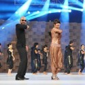 Reema Performance at Lux Style Awards 2011 (21)