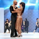 Reema Performance at Lux Style Awards 2011 (22)