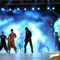 Reema Performance at Lux Style Awards 2011 (23)