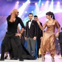 Reema Performance at Lux Style Awards 2011 (24)