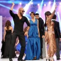 Reema Performance at Lux Style Awards 2011 (25)