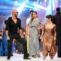 Reema Performance at Lux Style Awards 2011 (27)