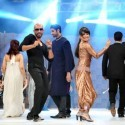 Reema Performance at Lux Style Awards 2011 (3)