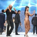 Reema Performance at Lux Style Awards 2011 (6)