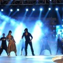 Reema Performance at Lux Style Awards 2011 (7)