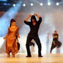Reema Performance at Lux Style Awards 2011 (8)