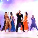 Reema Performance at Lux Style Awards 2011 (9)