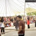 ali_azmat_Khatoon-e-PakistanCollege00011