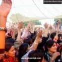 ali_azmat_Khatoon-e-PakistanCollege00021
