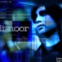 ali_noor_sheryar