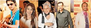 celebrities_hajj