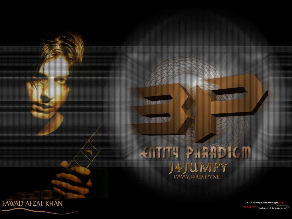 [eP] - Fawad Afzal Khan