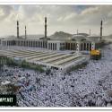 hajeid200906